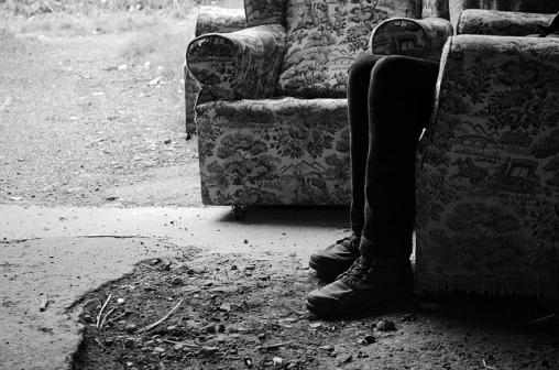 Verhaltensregeln  Trauerfall