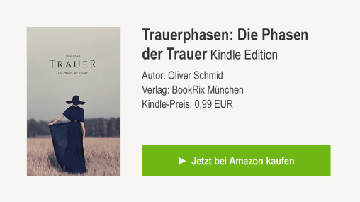 Trauerphasen eBook