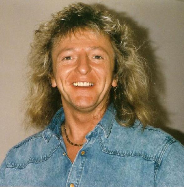 Alan Leslie Barton 1 ... - Alan-Leslie-Barton_1
