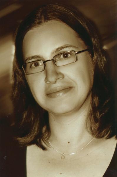 Anja Hildebrandt