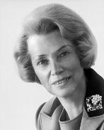 Annemarie Renger