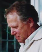Bernhard Brand