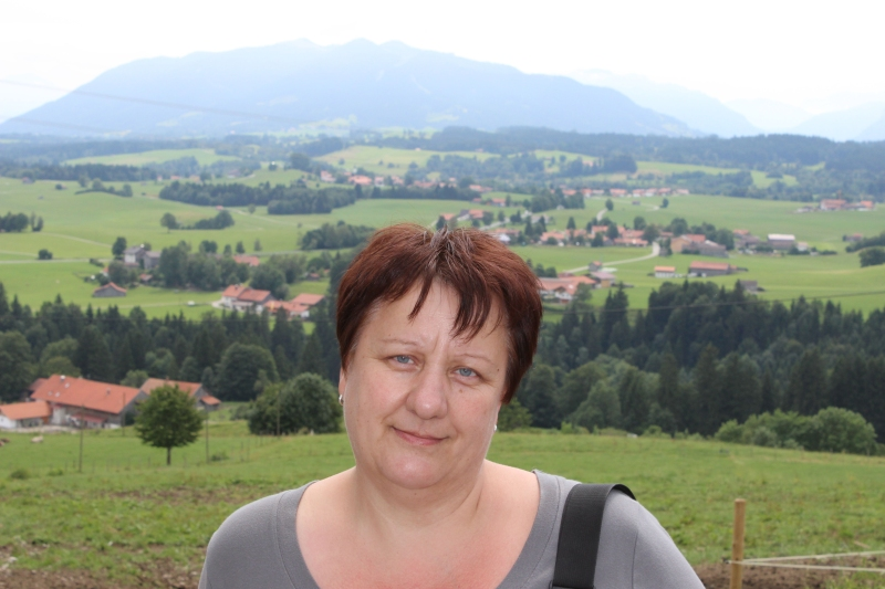 Claudia Lehmann net worth salary