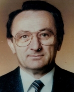 Georg Becker