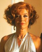 Evelyn Hamann 1968