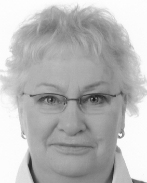<b>Gerda Müller</b> - Gerda-Mueller-1