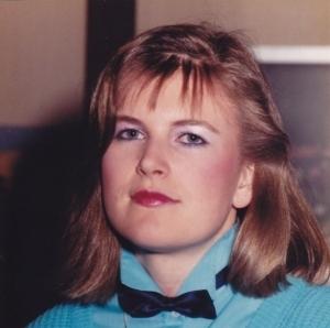 Heike Katharina Schmidt Personensuche Kontakt Bilder Profile Mehr