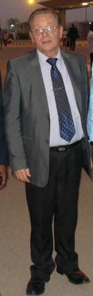 Helmut Schröder