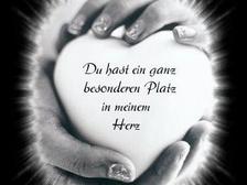 Gedenkseite für Hergen Vöge