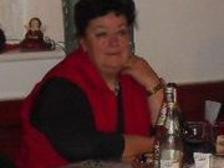 sandra albrecht dissertation