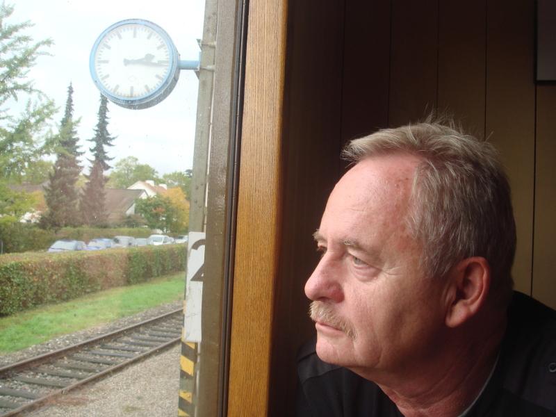 ... <b>Horst Simon</b> 28 ... - Horst-Simon_28