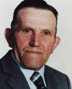 <b>Josef Dederichs</b> - Josef-Dederichs-1