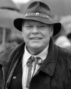 Gedenkseite Fur Karl Heinz Wildmoser