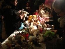 gedenkseiten für mordopfer