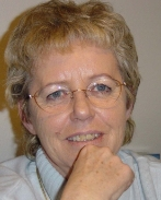 Margarethe Dominik