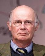 Patrick Süßkind