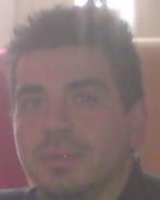 <b>Michael Schaar</b> - Michael-Schaar-1