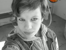 <b>Michelle Hübner</b> 1 ... - Michelle-Huebner_1_thumb