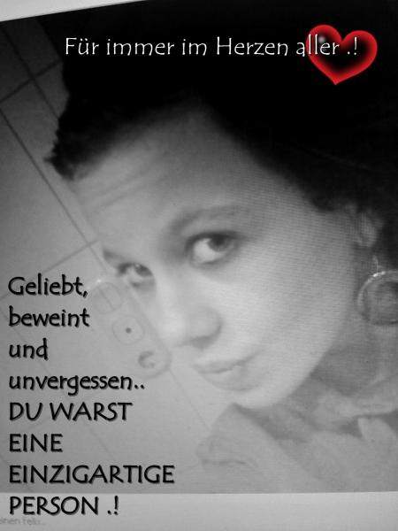 <b>...</b> <b>Michelle Hübner</b> 5 <b>...</b> - Michelle-Huebner_5