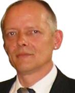 Peter Dietrich Net Worth