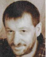 <b>Peter Krebs</b> - Peter-Krebs-3