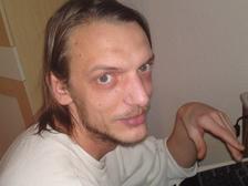 <b>Rene Seidel</b> 4 ... - Rene-Seidel_4_thumb