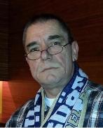 Rüdiger Lehmann