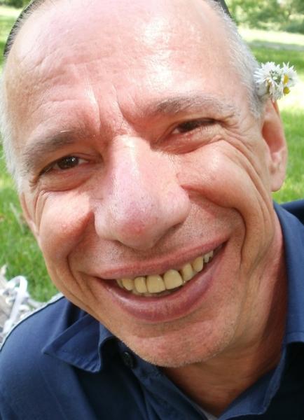 Thomas Mende