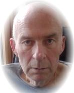 Werner rosenkranz