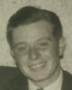 Werner Schumacher