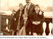 Willi Millowitsch 10 Willi Millowitsch 14 Willi Millowitsch 13 ...