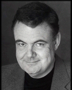 William Glenn Shadix