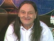 Wolfgang Neuss